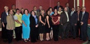 Graduation-2008