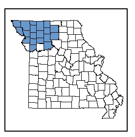 Leadership-Northwest-County-Map2
